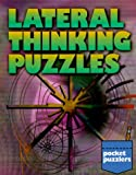 Lateral Thinking Puzzles, Paul Sloane and Des MacHale, 0806936738