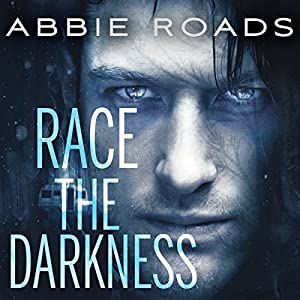 Race the Darkness Audiobook