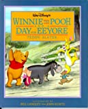 Walt Disney's: Winnie the Pooh and a Day for Eeyore