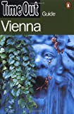 Time Out Guide to Vienna, Penguin Books Staff, 0140280677