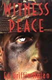 Witness for Peace, Ed Griffin-Nolan, 066425179X