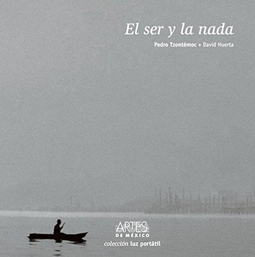 El ser y la nada/ The Being and Nothingness (Luz Portatil) (Spanish Edition)