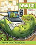 img - for Web 101 (3rd Edition) book / textbook / text book