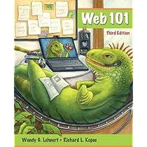 Web 101 (3rd Edition)