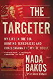 The Targeter: My Life in the CIA, Hunting