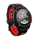 Best Gps Running Watch For Men - Smart Watch GPS Sports Watch Running watch Outdoor Review
