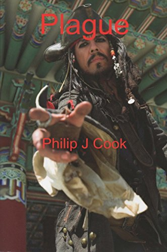 Book: Plague (The Search) by Philip J. Cook