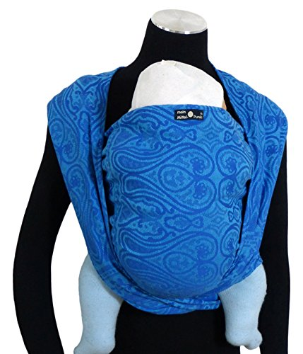 Buy baby wrap carrier 2016