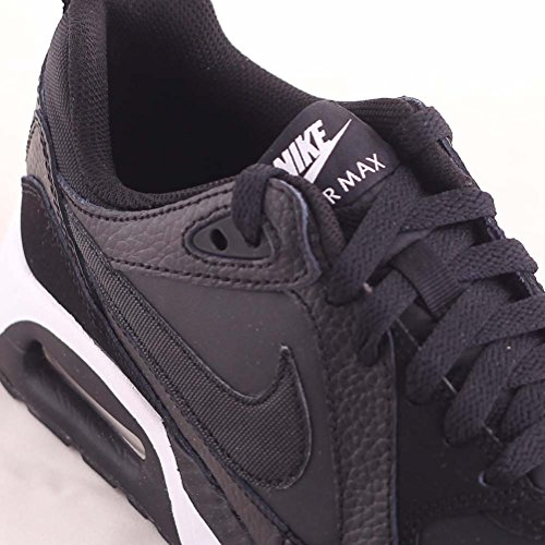 Mode Air Noir Nike Max Enfant Trax Baskets Mixte gs dCdXPwq