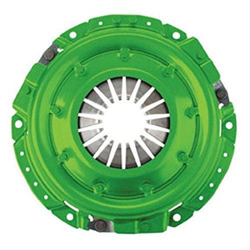 15.3 Lbs. 10-1//2 Inch Pressure Plate