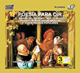 img - for poesia para oir (Spanish Edition) book / textbook / text book