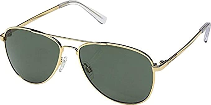 Amazon.com: veezee – dBA von Zipper Farva Aviator anteojos ...