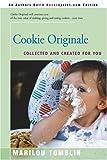 Cookie Originale, Marilou Tomblin, 0595131867