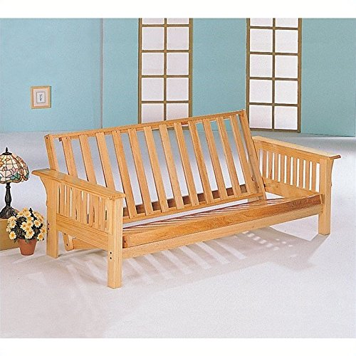 coaster-home-furnishings-4838-casual-futon-frame-natural