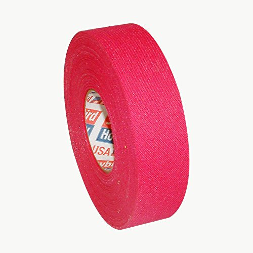 Jaybird And Mais 299 Hockey Tape: 1 In. X 30 Yds.