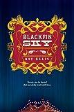 Blackfin Sky, Kat Ellis, 0762454016