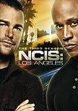 Buy NCIS: Los Angeles: Season 3