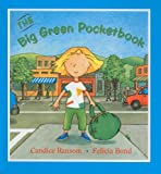 The Big Green Pocketbook, Candice Ransom, 0780787951