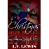 Christmas With The White Brothers (The Jungle Fever Romance Quadrilogy Book 3)