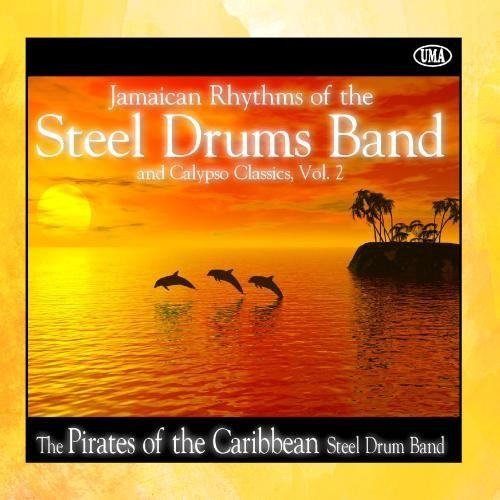 Pirates of the caribbean lyrics