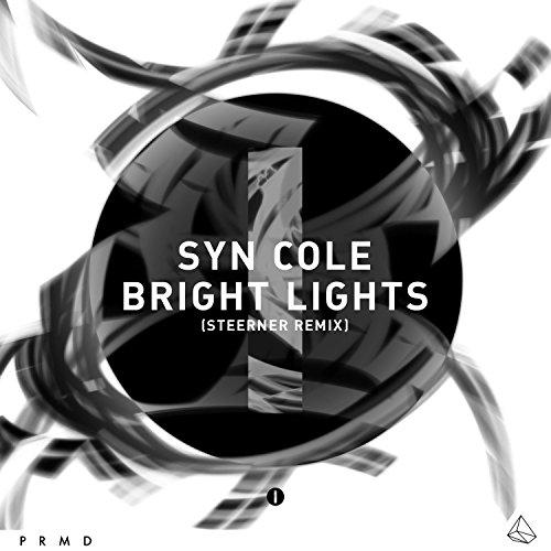 Bright Lights (Steerner Remix)