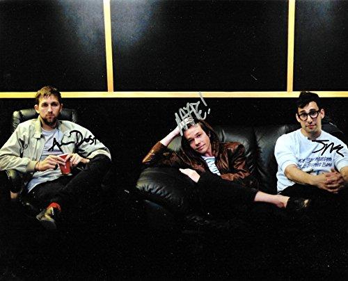 Top 2 best bleachers band jack antonoff for 2019