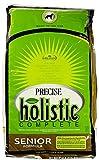 Precise Pet 726339 Holistic Complete 30 Lb Senior Dog Food, One Size