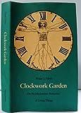 Clockwork Garden, Roger J. Faber, 0870235214