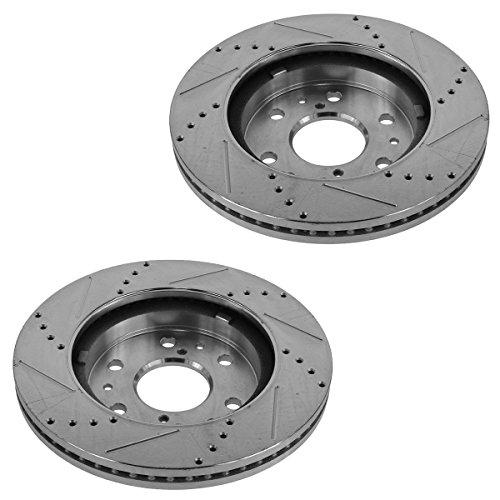 Buy truck rotors
