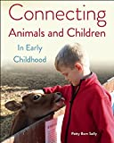 Connecting Animals and Children in Early Childhood
