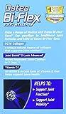 Osteo Bi-Flex Joint Health Ease 70 Mini Tabs 1 a