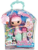 Lalaloopsy Bubbly Mermaid Doll - Pearly Seafoam
