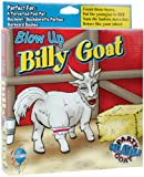 Pipedream Products Blow Up Billy Goat