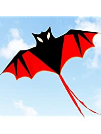Amazon Com Kites Amp Wind Spinners Toys Amp Games Kites
