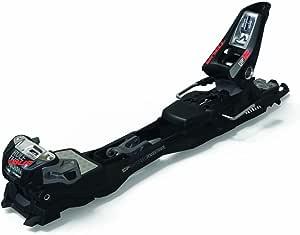 Marker F12 Tour EPF Ski Bindings 2021
