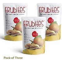 Frubites Chikoo, 20g (Pack of 3)