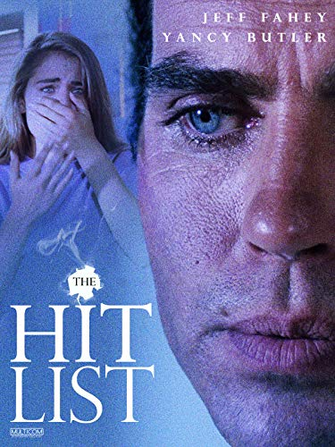 The Hit List (4K Restored) (Movie Hits)