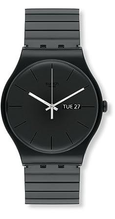reloj swatch hombre suobb