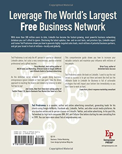 Ultimate-Guide-to-LinkedIn-for-Business-Ultimate-Series