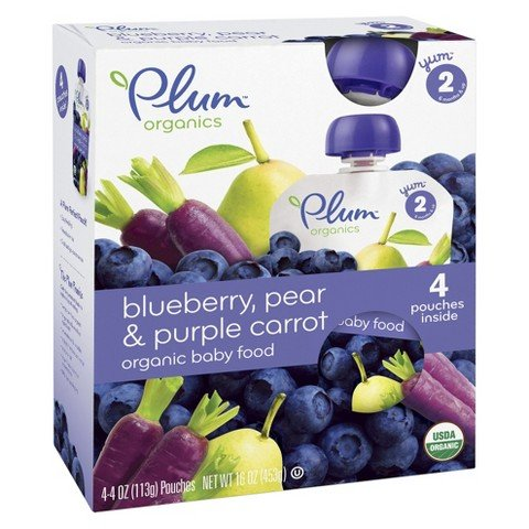 plum-organics-baby-food-stage-2-blueberry-pear-purple-carrot-4-oz-4-pk