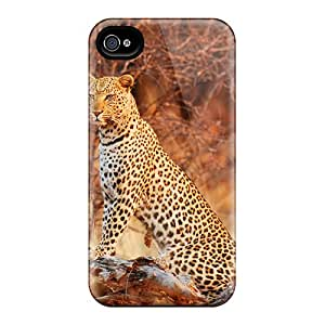 MichelleCumbers EhF44572JVsG Cases Covers Iphone 6 Protective Cases Queen Of The Bush