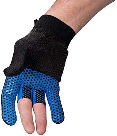Robbys Thumb Saver Glove