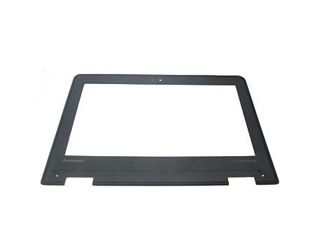 Amazon.com: 00HW450 For New Genuine Lenovo ThinkPad Yoga 11e ...