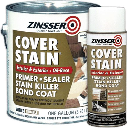 rust-oleum-3550-voc-high-hide-cover-stain-5-gallon