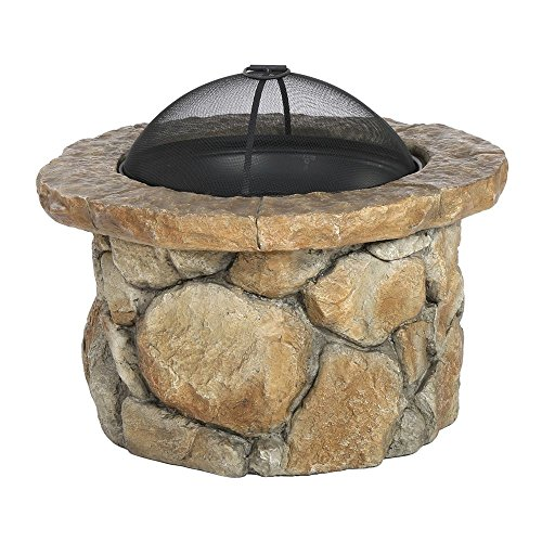 best-selling-home-decor-296462-micah-outdoor-natural-cement-fire-pit