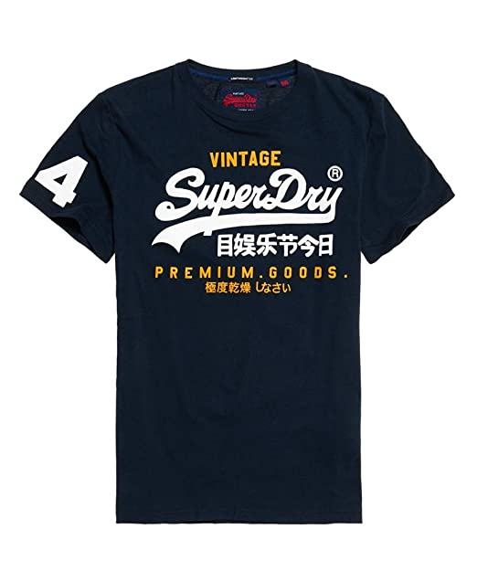 Superdry premium goods Duo Lite té podio mid Grey Grit
