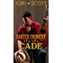 Cade (Carter Country Book 1)