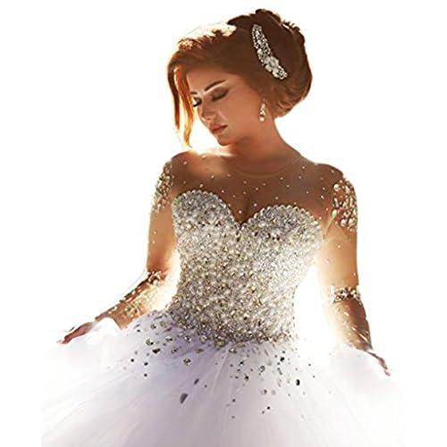 low cost wedding dress