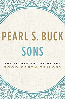 an analysis of the good earth a novel by pearl s buck The good earth by pearl s buck was her second novel it was published in 1931 and led the bestseller list for almost two years the story of a chinese peasant farmer named wang lung, this piece of literature was adapted into a broadway play and movie after being translated in more than thirty different languages worldwide.
