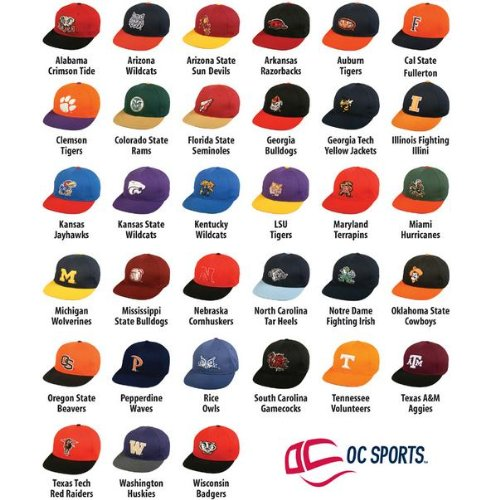 ... best price mrv sports product categories hats 8f434 f8ff6 ... cb8f333800e